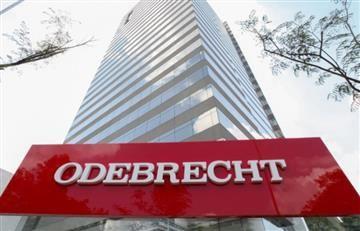 Piden investigar a dos ministros colombianos por crédito a Odebrecht