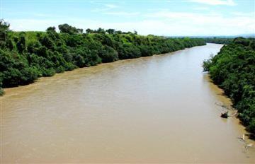 Odebrecht: Nueva investigación por obras en el río Magdalena