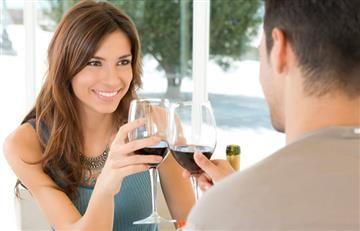 Tips para ser una mujer seductora