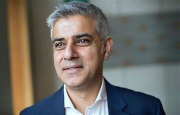 """Donald Trump: Su política es """"vergonzosa"""" y """"cruel"""" afirma alcalde de Londres"""