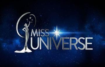 Miss Universo 2017: Transmisión en vivo