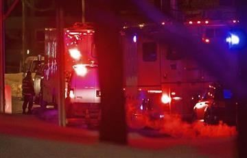 Canadá: Ataque terrorista en una mezquita deja seis muertos