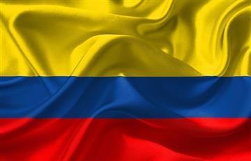 Diez estereotipos colombianos que confunden en el exterior