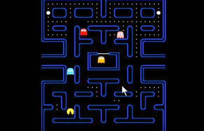 Masaya Nakamura: Murió el creador de Pac-Man