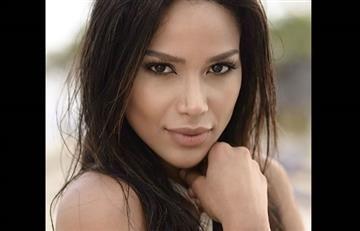 Miss Universo 2017: Así fue la primera salida de Andrea Tovar