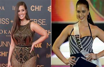 Miss Universo 2017: El certamen quiso romper esquemas