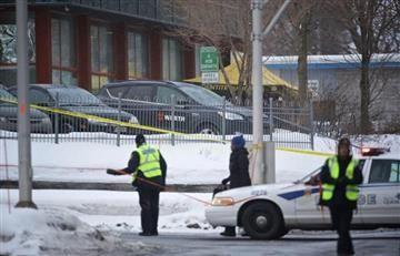 Canadá: Identifican a los fallecidos del ataque a la mezquita