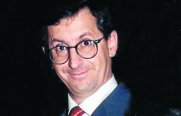 Llegó a Colombia coautor del asesinato del periodista Orlando Sierra