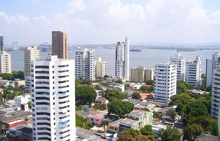 Cartagena: Pareja fue multada por tener sexo en la playa