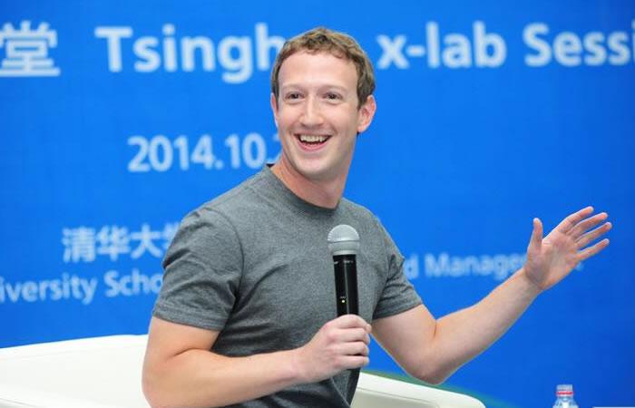 Facebook actualiza medida para desaparecer las noticias falsas