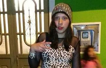 """Bogotá:Aparece menor de 14 años """"desaparecida"""" en Transmilenio"""