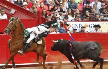 Controversia por posible abolición a las corridas de toros