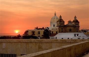 Escenas de la serie 'Narcos' serán grabadas en Cartagena