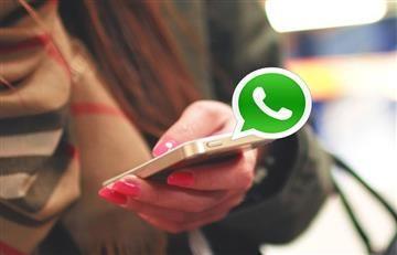 WhatsApp: Cosas que debes hacer si la usas a diario