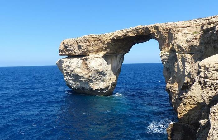 30 cosas para hacer en Malta mientras estudias inglés