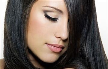 Cinco sencillos pasos que harán que tu cabello crezca más rápido
