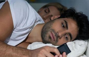 Este es el error más común de los hombres que no quieren enamorarse