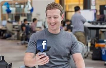 Facebook sería tu próximo banco