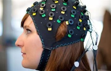 Nuevo sistema puede leer el pensamiento de las personas