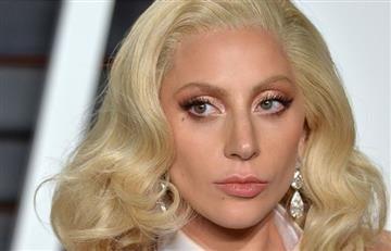 Super Bowl: Lady Gaga dará un mensaje de igualdad en el evento