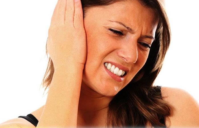 YouTube: ¿Cómo aliviar el dolor de oídos?