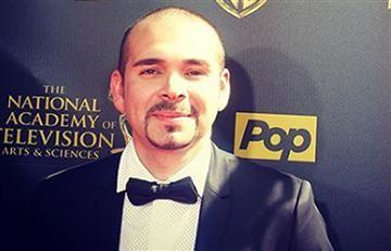 Actor colombiano asesina a su amigo por un comentario