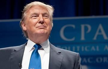 """Casa Blanca considera """"indignante"""" el bloqueo del veto migratorio"""