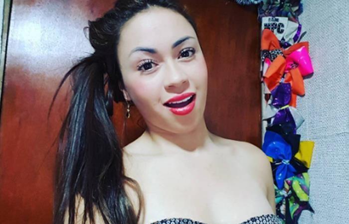 Epa Colombia se opera los senos tras críticas