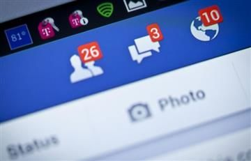 Facebook está de cumpleaños y lo celebra de la mejor manera
