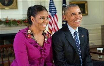 Obama y sus vacaciones tras salir de la Casa Blanca