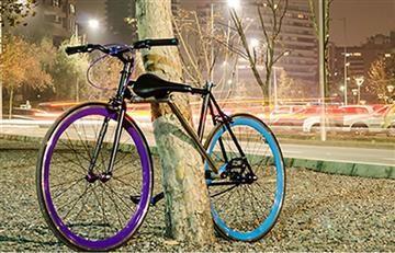 SOAT: La nueva norma para las bicicletas eléctricas