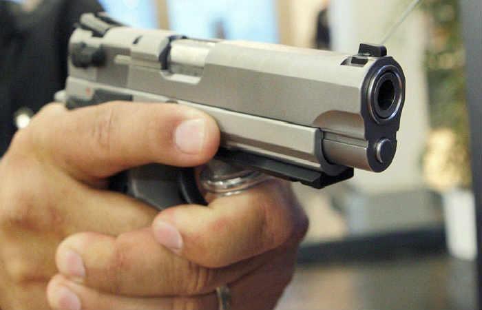 Colombiano muere en tiroteo en Costa Rica