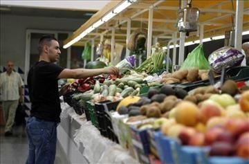 Colombia entre los países con canasta familiar más costosa