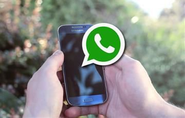 WhatsApp: Tus amigos serán notificados de tus cambios de estado