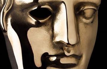 Bafta 2017: Conoce la lista de los nominados al cine británico