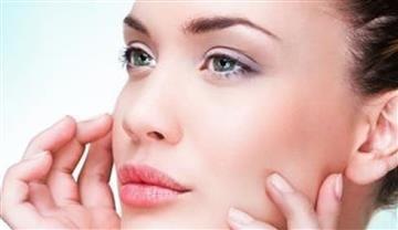 Cinco trucos infaltables para cuidar tu rostro en la noche