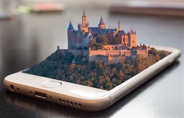 Google Play: ¿Cómo saber si una aplicación es confiable?