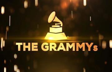 Grammy 2017: Este es el listado de los nominados