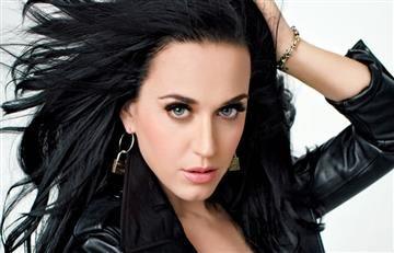 Grammy 2017: Katy Perry confirma su actuación en los premios