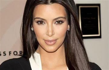 Kim Kardashian revela 20 datos curiosos de su vida personal