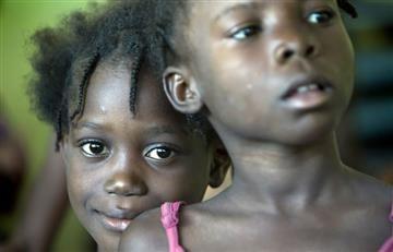 Mutilación genital femenina: Científicos hablan sobre sus pros y contras