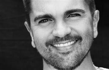 Vota para que Juanes ingrese al Salón de la Fama de los Compositores Latinos