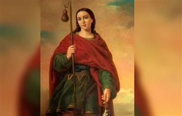 YouTube: Oración a San Tobias para la protección