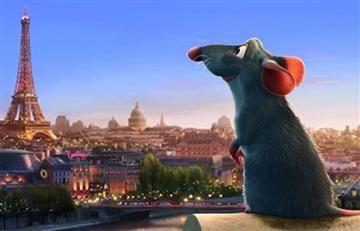 YouTube: ¿Qué significa soñar con ratas?