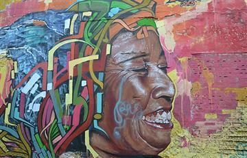 Colombia: El segundo país más feliz del mundo