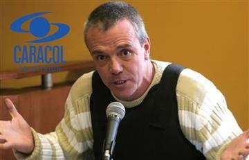 Víctimas de 'Popeye' acusan a Caracol de enaltecer el narcotráfico