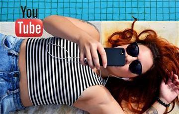 YouTube: ¿Cómo ahorrar el 90% de mis datos?