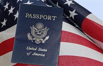 Estados Unidos pedirá contraseña de redes sociales para solicitar la visa