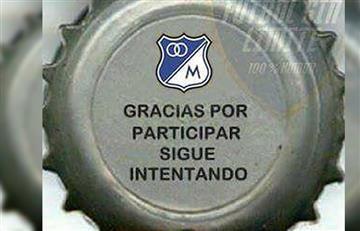 Millonarios: Los mejores memes que dejó su eliminación de la Libertadores