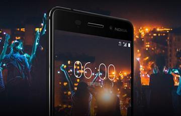 Nokia 6: Lo abren y demuestra su gran resistencia